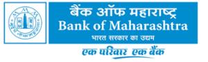 Bank of Maharashtra (BOM) Job Vacancy 2016  1315 Clerks, Officers Jobs Vacancies