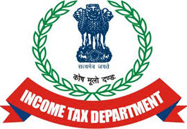 Income Tax Department, Kerala