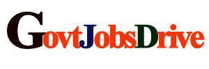 cropped-Govt-Jobs-2017-2018-3.jpg