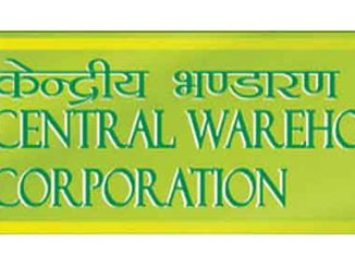 CWC Accountant Previous Paper PDF Download