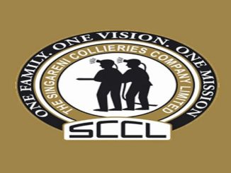 SCCL Management Trainee (F&A) Result 2016