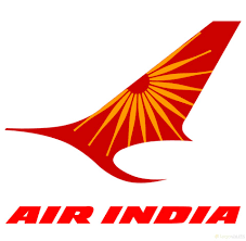 AAI Manager (Architecture) Result 2016