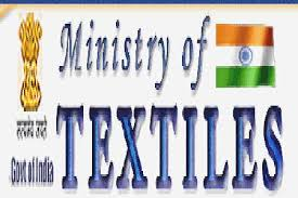 Ministry Of Textiles Recruitment 2017 40 Professionals Handicrafts