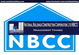 NBCC Sr  Project Executive (Civil) Model Question Papers | Latest