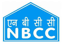 NBCC Project Manager (Civil) Previous Years Question Papers | Latest