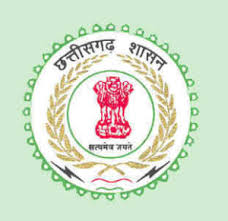 CGPSC Forest Ranger Previous Question Paper PDF Download